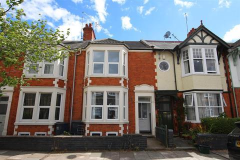 1 bedroom private hall to rent - Ardington Road, Northampton