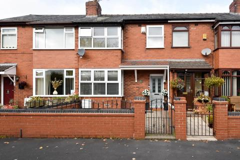 3 bedroom terraced house for sale - Holt Street, Springfield, Wigan, WN6 7NP