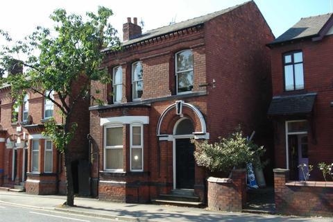 1 bedroom flat for sale - Kenyon Road, Swinley, Wigan, WN1 2DQ