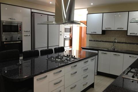 9 bedroom detached house to rent - 269 Dawlish Road, Selly Oak, Birmingham