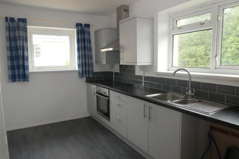 2 bedroom apartment to rent - Caergynydd Road, Waunarlwydd, Swansea