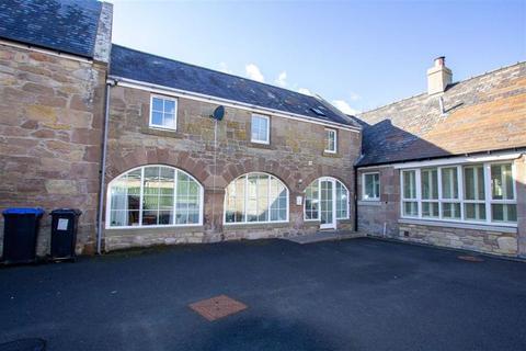 2 bedroom terraced house for sale - Swinton Mill, Swinton, Berwickshire, TD12