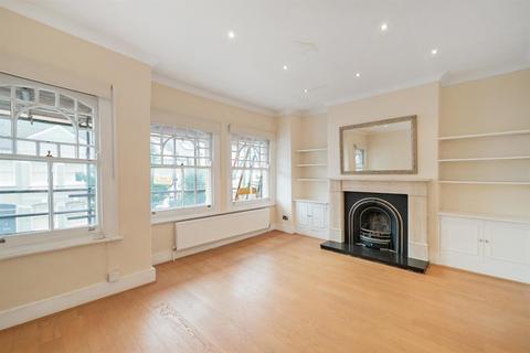 2 bedroom flat for sale - Snowbury Road, London