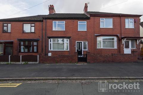 3 bedroom house share to rent - Pitgreen Lane, Newcastle under Lyme