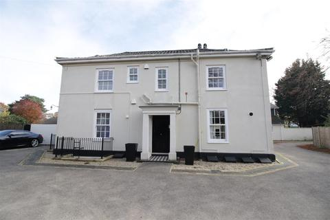 2 bedroom apartment to rent - Tuckswood Lane, Norwich