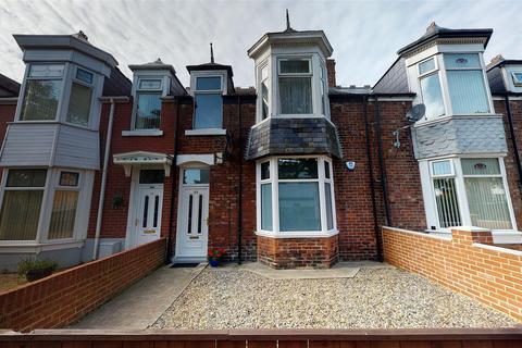 1 bedroom flat for sale - Croft Avenue, Sunderland