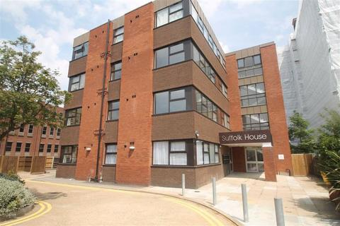 2 bedroom apartment to rent - 102 - 108 Baxter Avenue, Southend On Sea, Essex