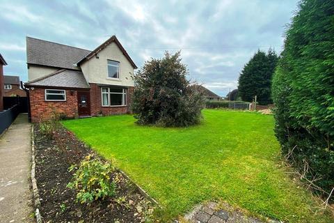 3 bedroom detached house for sale - Chadwick Grove, Ripley