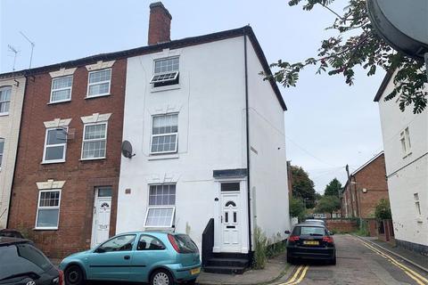 5 bedroom house for sale - Park Street, Worcester, Worcester