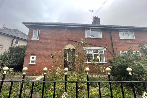 3 bedroom semi-detached house to rent - Addison Crescent, Blackpool, Lancashire