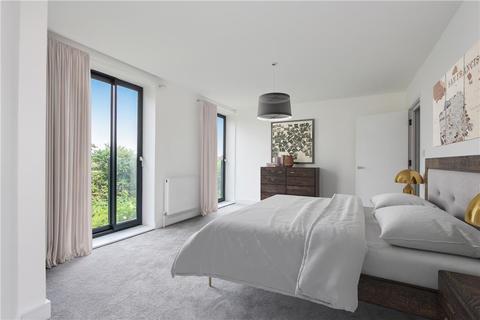 3 bedroom apartment for sale - Milli House Apartment 6, (Duplex), Ilderton Road, Bermondsey, SE16