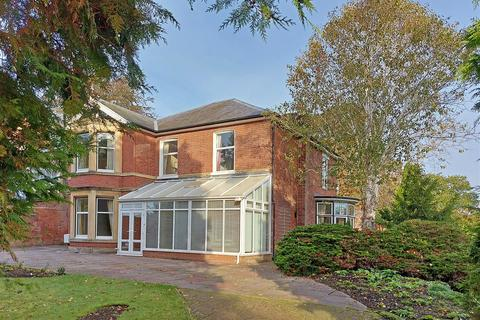 5 bedroom link detached house for sale - Broomy Hill, Hereford
