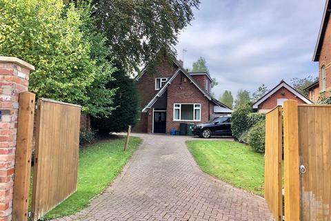 6 bedroom detached house for sale - Sandhurst Road, Gloucester