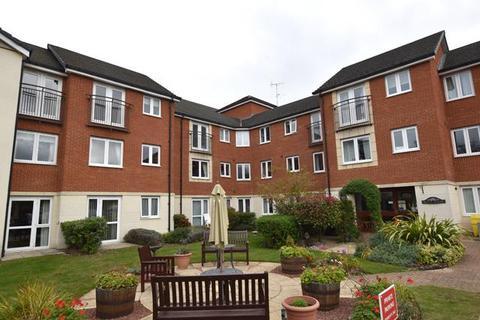 2 bedroom apartment for sale - Hedda Drive, Hampton Hargate, Peterborough
