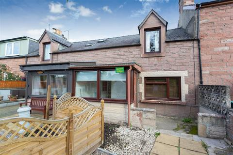 2 bedroom house for sale - Springbank, Alyth, Blairgowrie