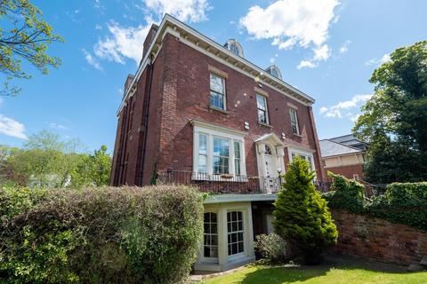 2 bedroom apartment to rent - Queen Alexandra Road, Ashbrooke, Sunderland