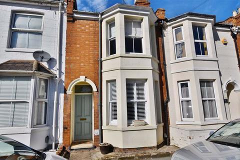2 bedroom terraced house for sale - Gordon Street, Leamington Spa