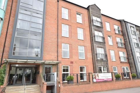1 bedroom apartment for sale - St. Marys Road, Market Harborough