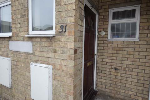 2 bedroom flat to rent - Scalby Lane, Gilberdyke