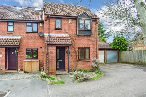 3 bedroom semi-detached house to rent - Willow Sheets Meadow, Cubbington, Leamington Spa