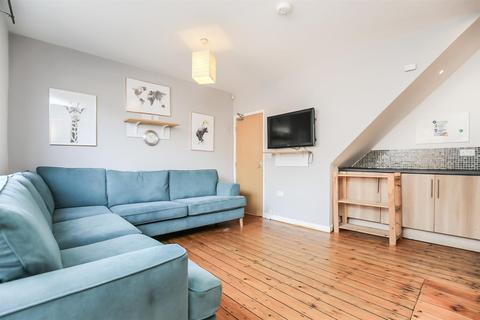 5 bedroom terraced house to rent - (£89pppw) Warwick Street, Heaton, NE6