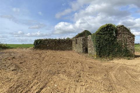 Barn conversion for sale - NEAR SOUTH CORNISH COAST