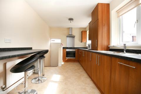 4 bedroom maisonette to rent - Second Avenue, Heaton, NE6, (£80PPPW)