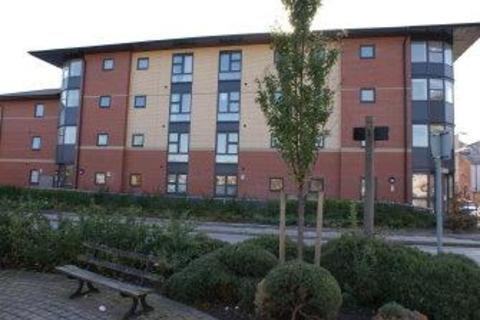 2 bedroom flat to rent - 14 The Gateway2 Reed StreetHull