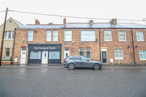 1 bedroom ground floor flat to rent - Darrell Street, Brunswick, Newcastle upon Tyne