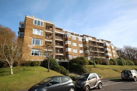 2 bedroom flat to rent - Varndean Drive, Brighton