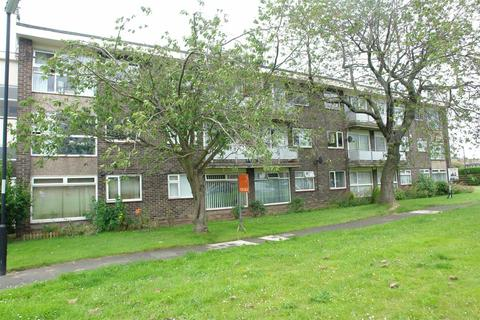1 bedroom property to rent - Broomley Court, Red House Farm, Newcastle Upon Tyne
