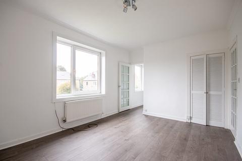 4 bedroom flat to rent - Carrick Knowe Road Edinburgh EH12 7BQ United Kingdom