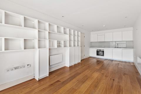1 bedroom apartment to rent - Tiltman Place Holloway N7