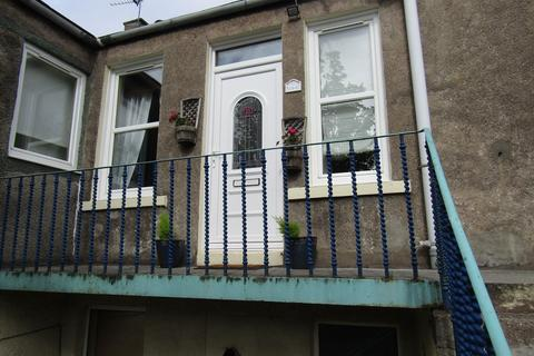 2 bedroom apartment to rent - Main Road, East Wemyss, Kirkcaldy, KY1