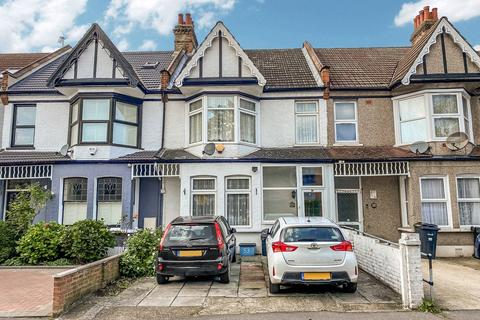 4 bedroom terraced house for sale - Aldborough Road South, SEVEN KINGS, IG3