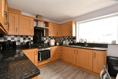 3 bedroom semi-detached house for sale - Ashford Road, Bethersden, Ashford, Kent