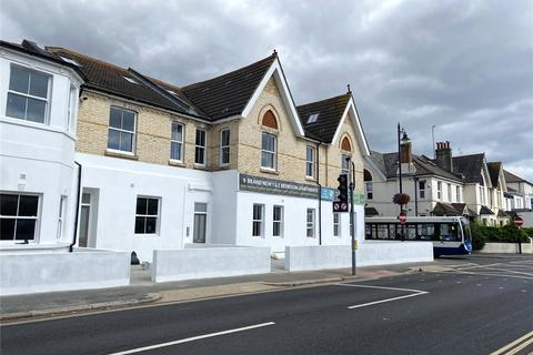 1 bedroom apartment for sale - Teville Road, Worthing, West Sussex, BN11
