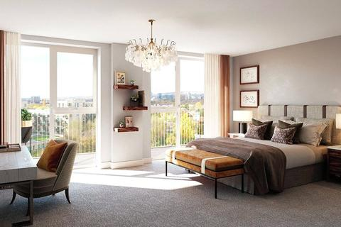 2 bedroom apartment for sale - Regency Heights, Lakeside Drive, Park Royal, NW10