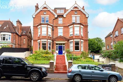 2 bedroom apartment to rent - Preston Park Avenue, Brighton, BN1