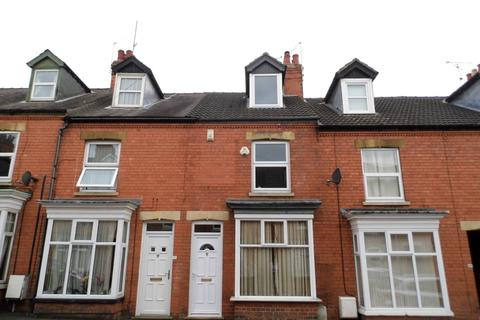 3 bedroom terraced house to rent - Edward Street, Grantham, NG31