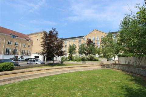 2 bedroom apartment to rent - Channon Court, The Dell, Southampton, SO15