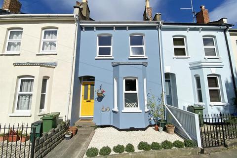 2 bedroom house for sale - Tivoli, Cheltenham