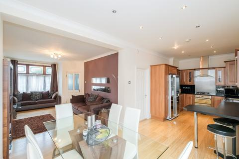 4 bedroom terraced house for sale - Grasmere Gardens, Ilford IG4