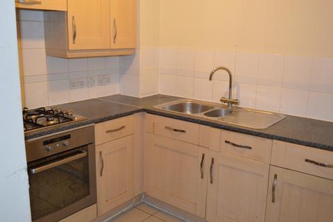 2 bedroom flat for sale - IG2 6BF