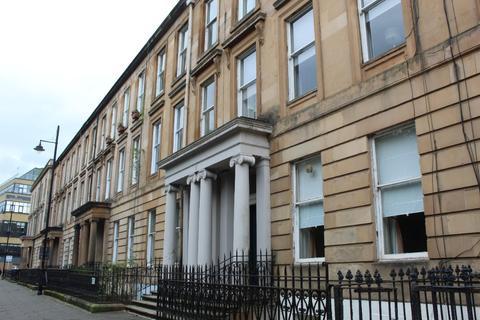 2 bedroom flat to rent - Royal Terrace, Park, Glasgow, G3