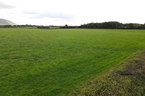 Land for sale - Land at Bootle Station, Millom