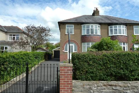 3 bedroom semi-detached house for sale - Branch Road, Mellor Brook, Blackburn, Lancashire, BB2