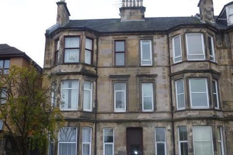 2 bedroom flat to rent - Underwood Road, Paisley PA3