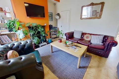 4 bedroom house to rent - Bentley Lane,Meanwood