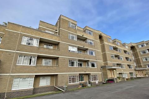 4 bedroom flat for sale - Suffolk Square, Cheltenham